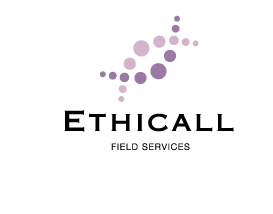 ETHICALL Credit Industry Field Services